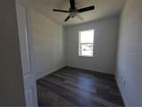 30080 Oak Road - Photo 17