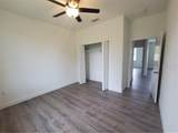 30080 Oak Road - Photo 19