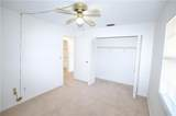 2318 Summit Street - Photo 16
