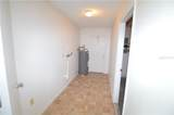 2318 Summit Street - Photo 22