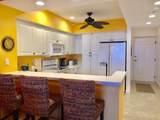 3191 Matecumbe Key Road - Photo 17