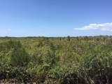3191 Matecumbe Key Road - Photo 25
