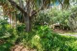 1265 Green Oak Trail - Photo 44
