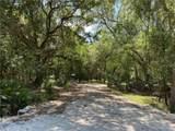 000 River Wood Road - Photo 6