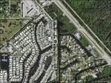 3800 Baynard Drive - Photo 3