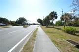 25142 Marion Avenue - Photo 10