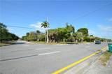 25142 Marion Avenue - Photo 14