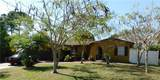 23337 Olean Boulevard - Photo 1