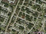 Calahan Avenue - Photo 1