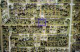 ELKENBERRY AVE LOTS  Elkenberry Avenue - Photo 3