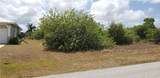 15531 Meacham Circle - Photo 1