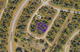 Amish Circle - Photo 1