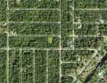 13397 Leatherbury Avenue - Photo 4