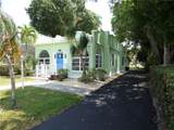 513 Palm Avenue - Photo 3
