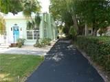 513 Palm Avenue - Photo 4