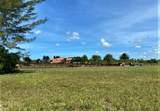 11634 Bridle Path Lane - Photo 4