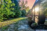 6767 Highland Pines Circle - Photo 48