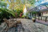 6767 Highland Pines Circle - Photo 56