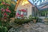 6767 Highland Pines Circle - Photo 58