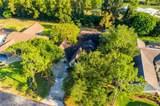 6767 Highland Pines Circle - Photo 63
