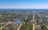 14518 Fort Worth Circle - Photo 1