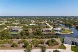 14518 Fort Worth Circle - Photo 10