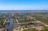 14518 Fort Worth Circle - Photo 12