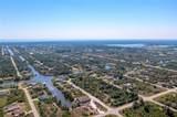 14518 Fort Worth Circle - Photo 13