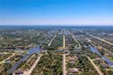 14518 Fort Worth Circle - Photo 14
