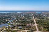 14518 Fort Worth Circle - Photo 15