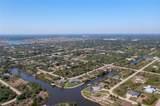 14518 Fort Worth Circle - Photo 16