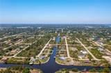 14518 Fort Worth Circle - Photo 17