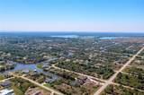 14518 Fort Worth Circle - Photo 2