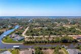 14518 Fort Worth Circle - Photo 21