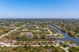 14518 Fort Worth Circle - Photo 23
