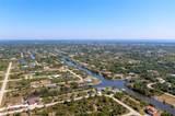 14518 Fort Worth Circle - Photo 3