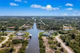 14518 Fort Worth Circle - Photo 5