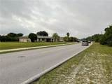 1237 Capricorn Boulevard - Photo 6