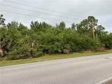 1237 Capricorn Boulevard - Photo 7