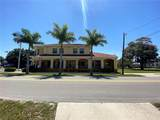 403 Sullivan St - Photo 2