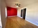 403 Sullivan St - Photo 23
