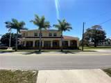 403 Sullivan St - Photo 3