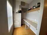 403 Sullivan St - Photo 31
