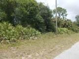 Lots 1 & 2 Kayak Rd. - Photo 8