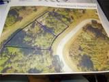 Lots 1 & 2 Kayak Rd. - Photo 9