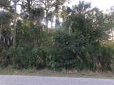 Lot 34 Espanola Drive - Photo 2