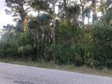 Lot 34 Espanola Drive - Photo 3