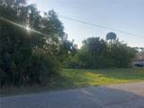 Lot 35 Espanola Drive - Photo 1