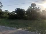 Lot 35 Espanola Drive - Photo 3