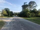 Lot 35 Espanola Drive - Photo 5